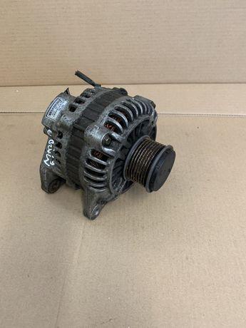 Mazda 6 2.0 alternator