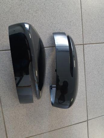 capas de espelho, Nissan Juke