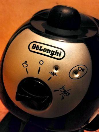 Ekspres do kawy DeLonghi 190 cd