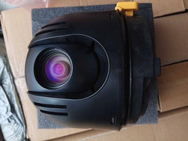 Видеокамера Bosch VG5-614 PCS