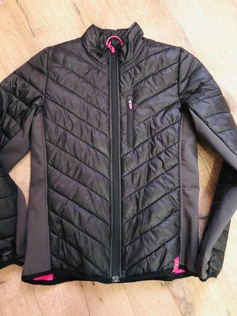 Куртка весна -осень h&m