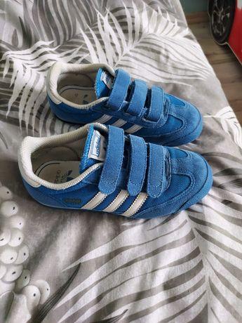 Adidas Dragon rozm. 30,5 wkładka 19,5 cm