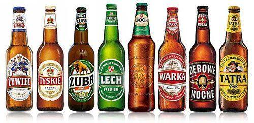 Skup Butelek Transporter Keg Po Piwie !!! Butelka Skrzynka Skup PALET