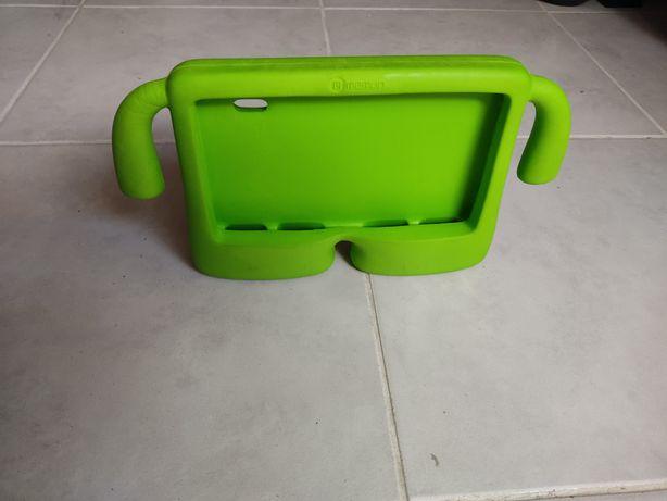 Capa protetora para tablet