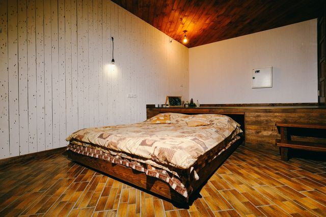 Квартира Посуточно Почасово Студия Центр Круг Музыкалка Сильпо Рояль