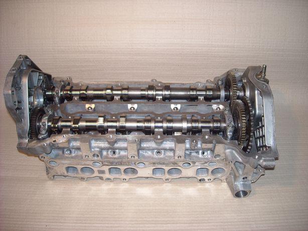 Silnik mercedes W169