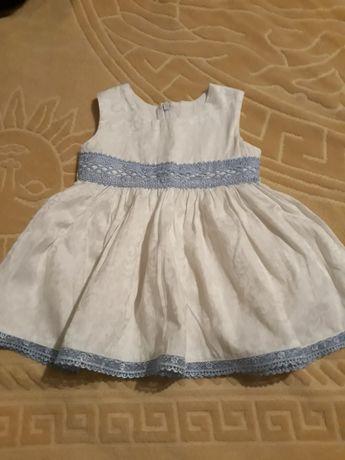 Платье, Повседневное платье, нарядное платье, сарафан, летнее платье