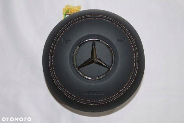 Mercedes W177 A190 W213 W222 GT