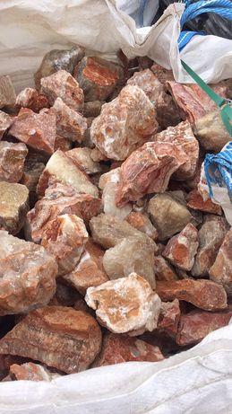 Онікс, Onyx ,камінь для ландшафту