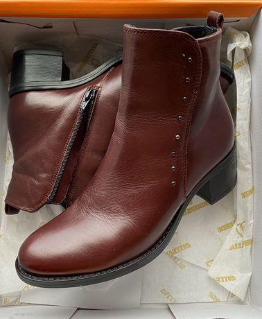Взуття Італія Easy'n Rese