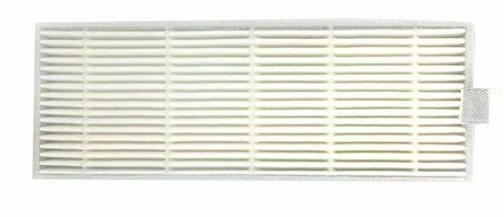 HEPA фильтр для пылесоса ILife A4 a4s a6