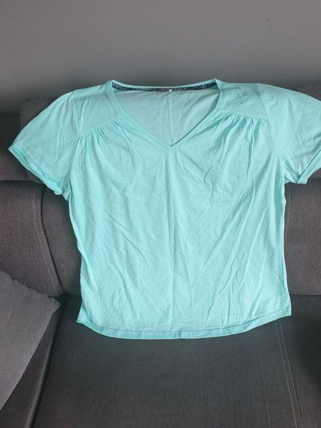 Sprzedam piżamę damska rozmiar 4 XL