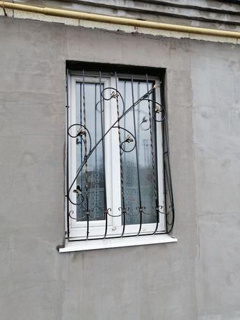 Решётки решотки, решетки, на окна.