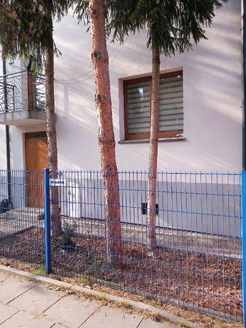 Okazja właściciel- dwupokojowe–mieszkaj w willi w cenie M2 English