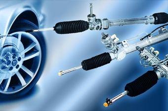 Ремонт рулевых реек,двигателя,АКПП,КПП,замена ремней грм,Круглосуточно