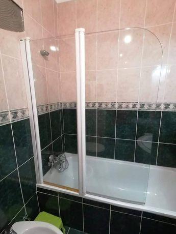 Móveis /louça de casa banho