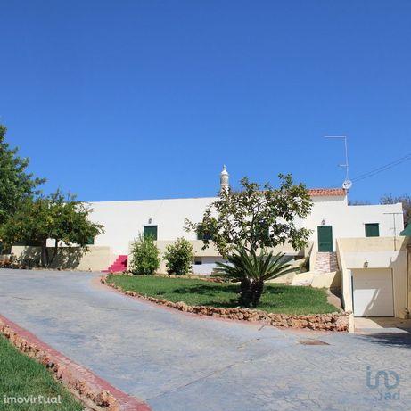 Moradia - 108 m² - T5