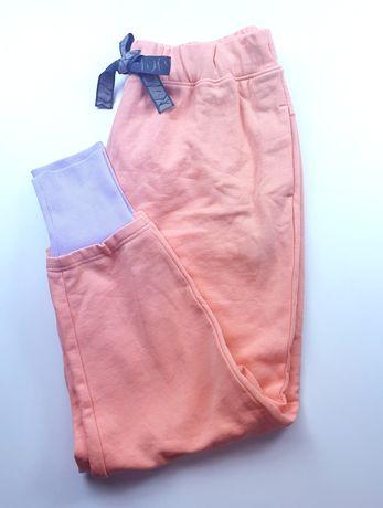 Gymshark spodnie dresowe joggery treningowe 24/7 joggers r. XL