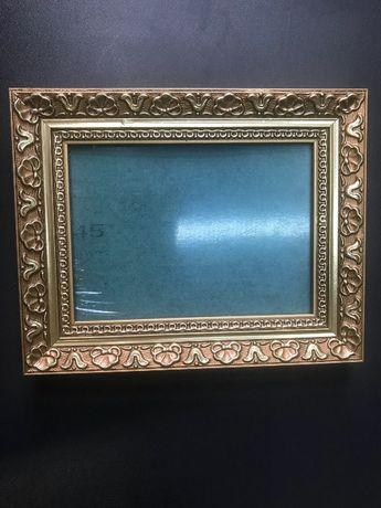 Рамка для фото или для иконы