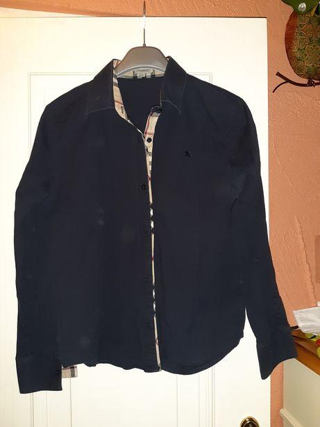 Oryginalna koszula  BURBERRY