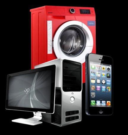 Ремонт.компьютер,телевизор,стиралка,акустика выезд в любое время
