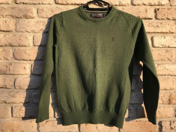 Свитер, пуловер детский River woods