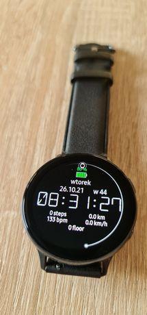 Samsung Galaxy Watch RM-825F LTE 44mm JAK NOWY