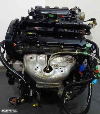 Motor Peugeot 1007/206/207/307 1.4i 90Cv Ref.KFU