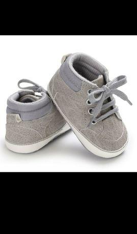 Детская   обувь,