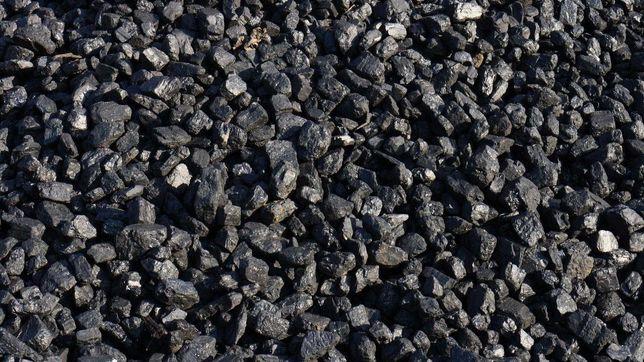 Węgiel orzech I orzech II  Kostka  w ysokoKaloryczny