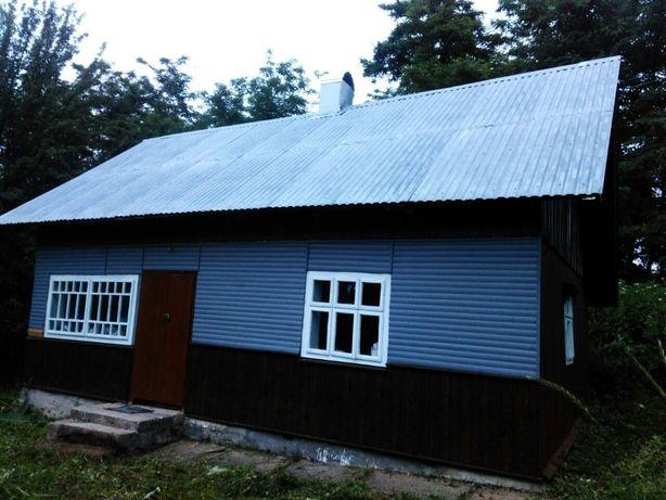 Продається будиночок в мальовничому місці біля курорту Мигово