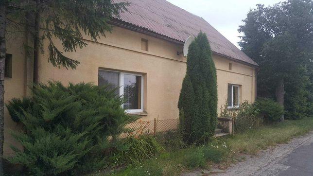 Dom na sprzedaż, okolice Kruszwicy