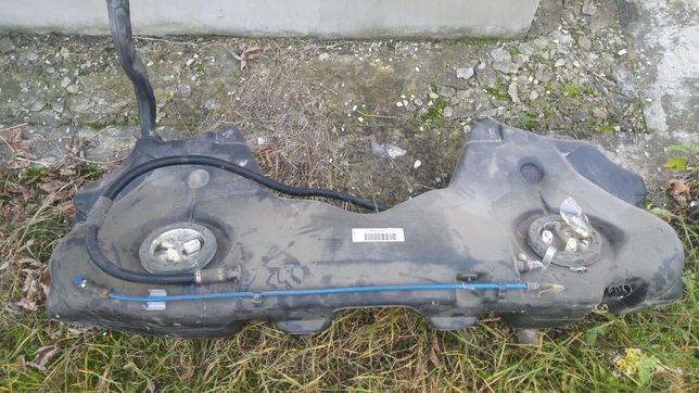 Бак радиатор печки реостат резистор БМВ е39