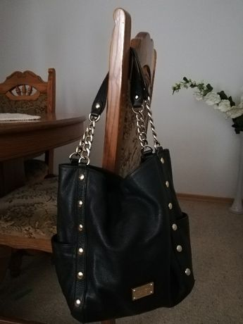 Michael Kors oryginalna torebka