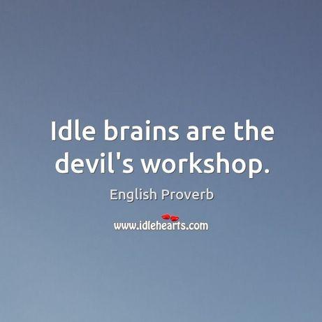 Англійська мова  приватні уроки