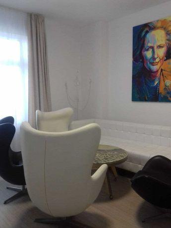 Трехкомнатная квартира на Щорса, можно под офис БЕЗ%