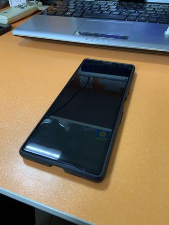 Продам Sony Xperia 10 Plus 4/64 gb