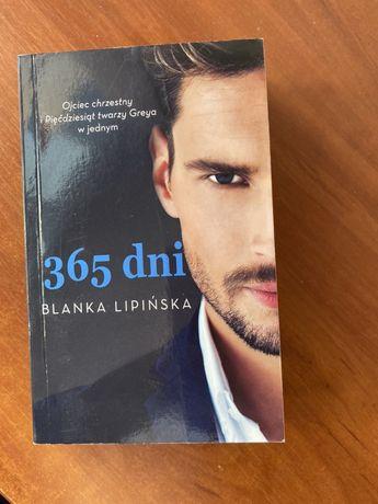 365 dni ksiażka kieszonkowa