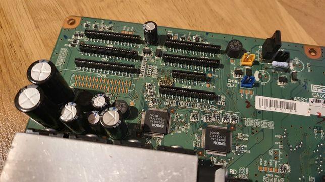 Mainboard Płyta Główna Epson 4880