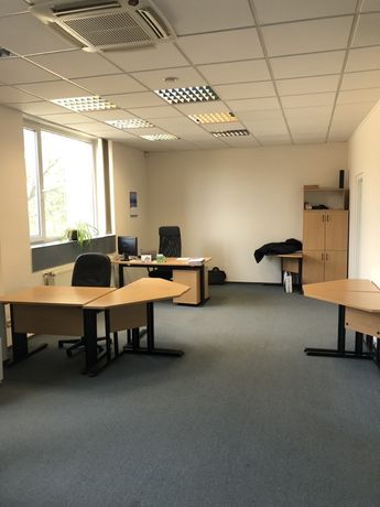 Coworking/Biuro/Miejsce do pracy