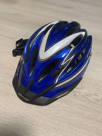 Велошлем  , дорожный велошлем , велосипедный шлем , шлем для спорта