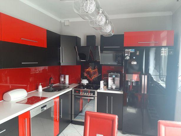 Mieszkanie bezczynszowe z garażem (Osiedle Podłęże)