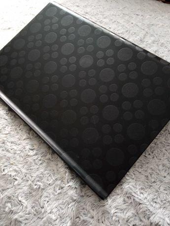 Podkładka pod laptop Ikea