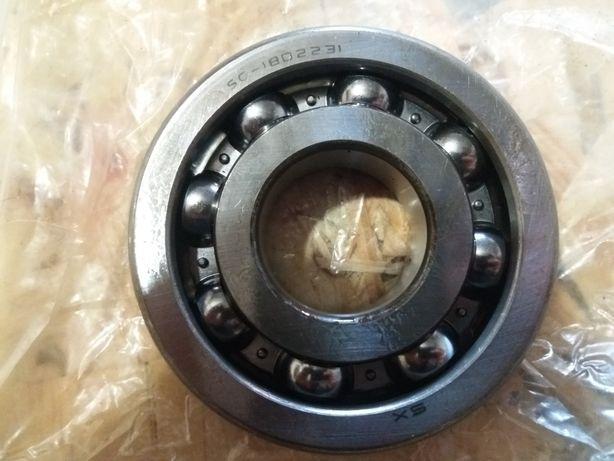 Продам новый подшипни SC-1802231