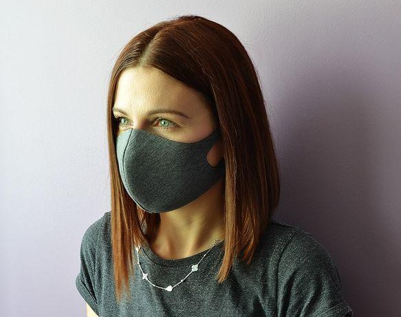 Maseczka maska ochronna S/M/L