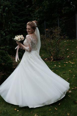 Весільна сукня, в хорошому стані