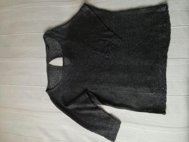 Sweter sweterek mohito