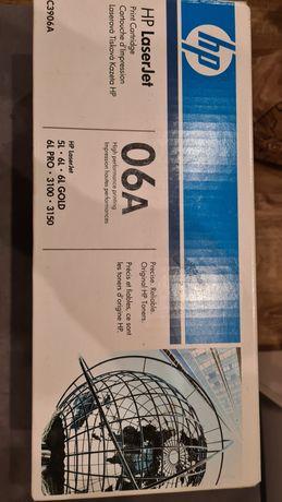 Hp LaserJet 06A print Cartridge