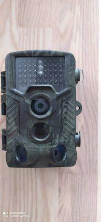 Fotopułapka kamera leśna nowa