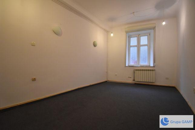 Lokal biurowy przy moście Dębickim 40m2 ul.Zamkowa